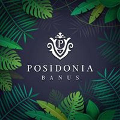 Posidonia Banus Restaurante