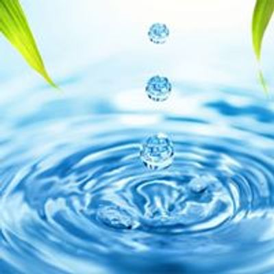 Health and Wellness with Kangen water