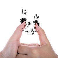 Osnaivanje strunjaka u radu s djecom putem psihodrame