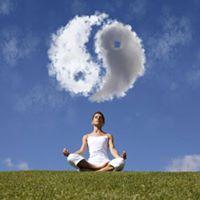 Yin Yoga By Donation