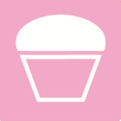Bajkowe torty w Elblągu
