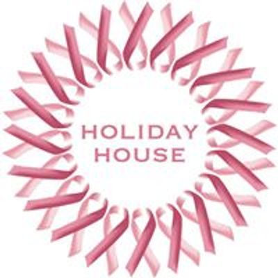 Holiday House Design Show