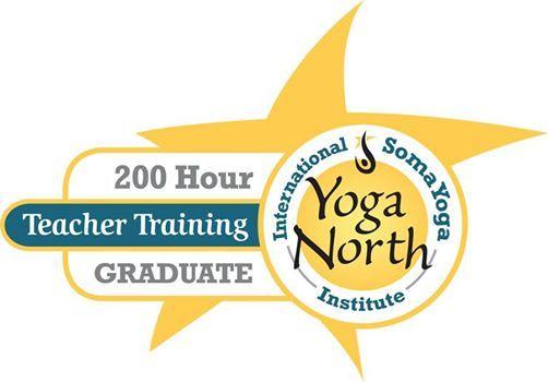 200 hr Teacher Training- Therapeutic Focus