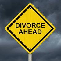 Divorce Mythbusters