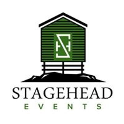 STAGEHEAD EVENTS