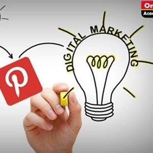 Digital Marketing Quick Learning Free Workshop with Certificate