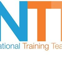 JCI UK National Training Academy