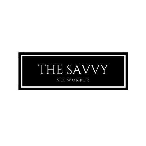 The Savvy Networker Toronto - WorkLife Balance