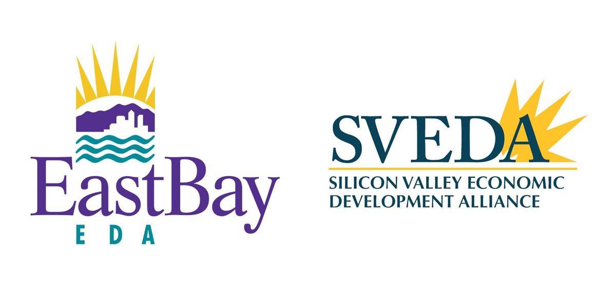 Silicon Valley East Broker Breakfast