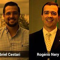 3 Encontro de mentores  Liga Empreendedora de Uberlndia - 5S