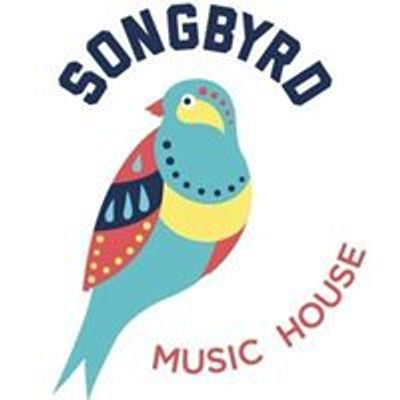 Songbyrd Music House & Record Cafe