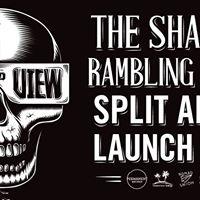 Friday Night Live 31 Rambling Bones (JHB)  The Shabs