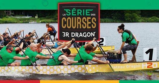 bateau dragon drummondville