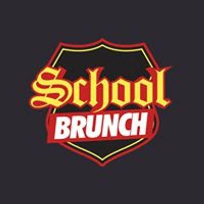 School Brunch