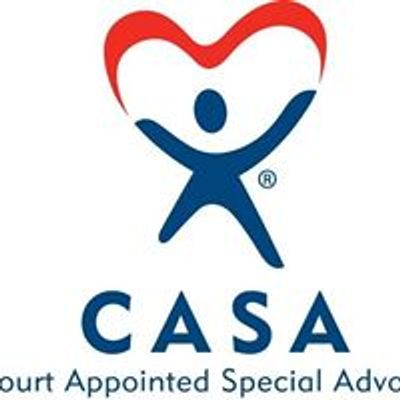 Seventh Circuit CASA Program