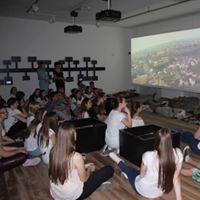 18.11. Dan sjeanja na rtvu Vukovara 1991.