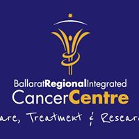 BRICC Charity Ball - Hosted By VRI Delacombe Cricket Club