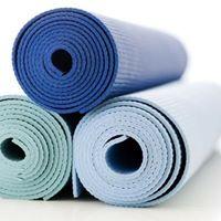 New Yoga For Beginners