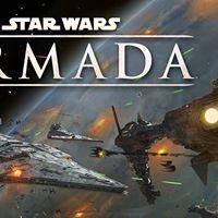 Star Wars Armada OP Kit tournament