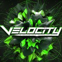 Velocity Dance Event