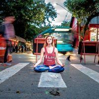 RJ - Recreio - Curso Arte de Viver Happiness Program