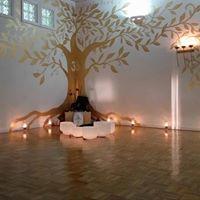 Solfeggio Singing Bowl Meditation Chakra Balancing