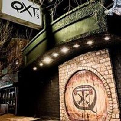 QXT's (Official)