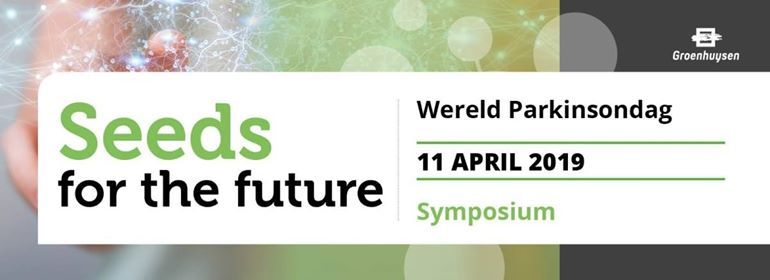 Symposium - Seeds for the future