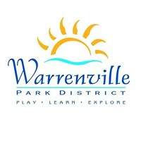 The Warrenville Park District