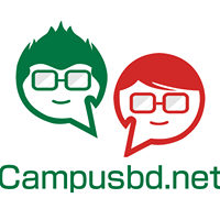 Campusbd.net