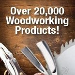Woodcraft Clearwater