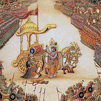 International Seminar on Epic Tradition in World Literature