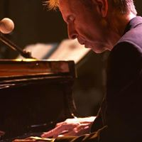 Bill Cunliffe Trio two sets