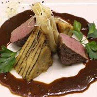 Restaurant Gourmanderie