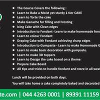 189 Chennai Workshops Seminars, Training Classes Events ...