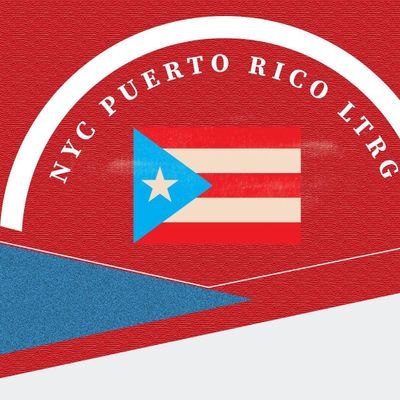 NYC Puerto Rico Long-Term Recovery Group Meeting - NEW LOCATION
