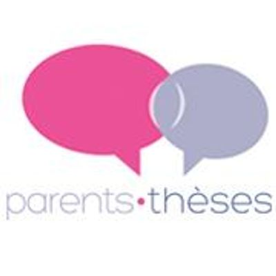 Parents-Thèses
