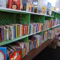 Toy &amp Book Consignment Sale November 11 &amp 12 Madison