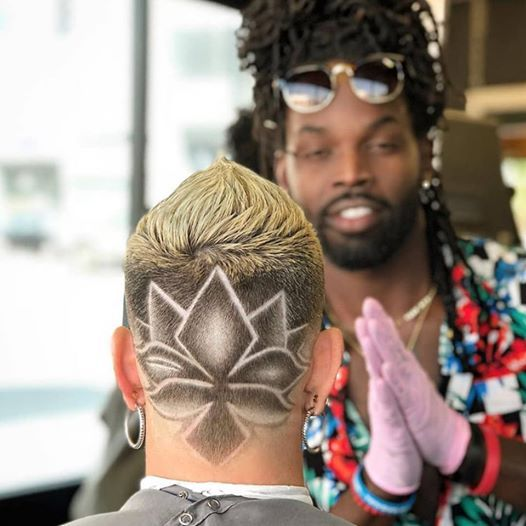 Canadas Largest Barber & Beauty Expo at Daniels Spectrum