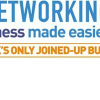 4Networking Event