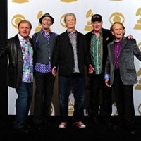 The Beach Boys At NYCB Theatre at Westbury NY