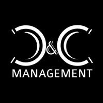 Cargill & Cargill Management, LLC