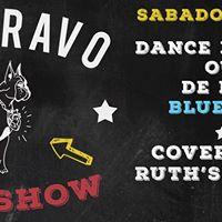 Don Bravo Rock Show Mayo