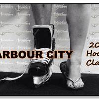 Harbour City Classic Hockey tournament 2017     Oct 13-15 2017
