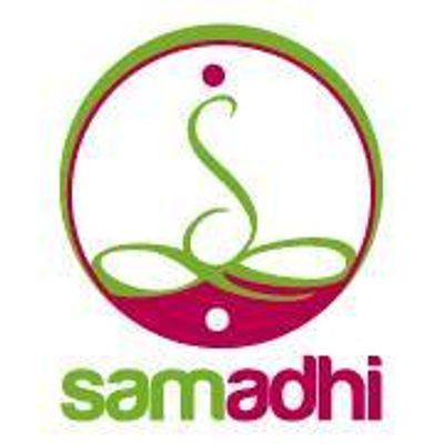 Asociación Samadhi de Salud Integral