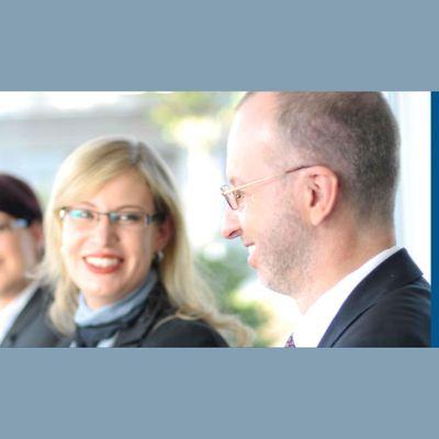 Infor ION BI Professional Schulung in Berlin