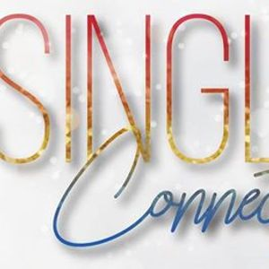 Singles Connection
