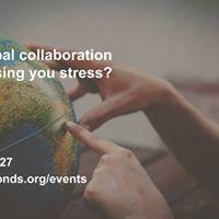 Six Seconds 3 Secrets of Virtual Global Collaboration