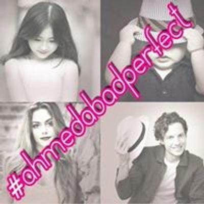 Mr,Miss,Mrs & Master Ahmedabad Perfect