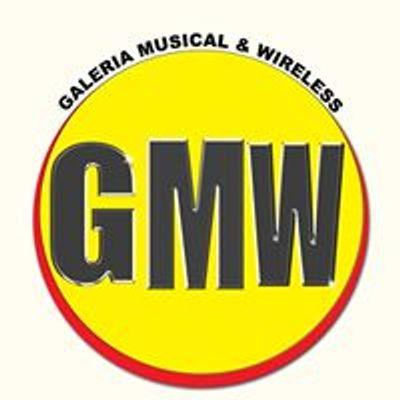 GMW Entertainment